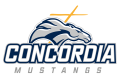 Concordia Jr/Sr High