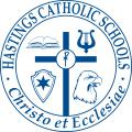 Hastings Catholic Schools